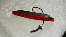 MG TF 115 120 135 160 1.6 1.8 - REAR BOOT BRAKE LED LIGHT