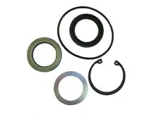 Steering Gear Pitman Shaft Seal Kit Omega Hose 2805