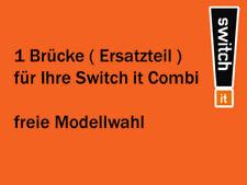 Switch -It Spezialgläser