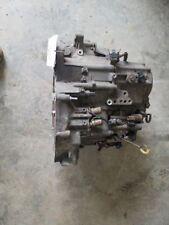 Automatic Transmission Fits 99 01 ODYSSEY 185876 (Fits: Honda Odyssey)