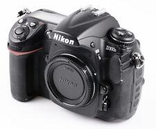 Nikon D300s D 300 s Gehäuse , fast wie neu, 7200 Ausl. NIKON-Fachhändler  * 3099