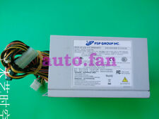 1pcs FSP350-60PFG industrial power supply