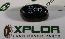 DISCOVERY 2 RIGHT HAND FRONT SEAT 4 WAY POSITION RECLINER CAP GENUINE LAND ROVER