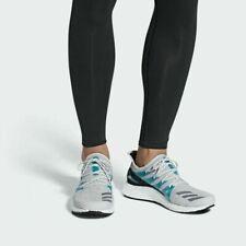 Nuevo Para Hombres Adidas SpeedFactory AM4LDN BOOST Correr Zapatillas Zapatos Genuino UK-8, 5