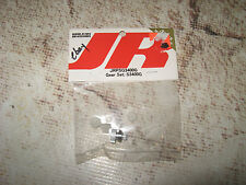 RC JR Racing Servo Gear Set S3400G JRPSG3400G