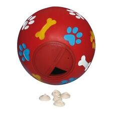Trixie Large Dog Activity Snack Treat Ball Adjustable Opening 11 cm 3490