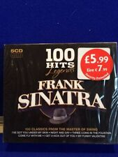 CD de musique emballés vocal pour Pop