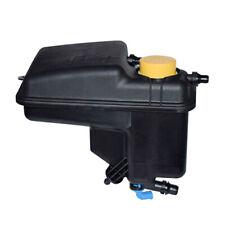 17137647713 Coolant Overflow Reservoir Expansion Tank w/Sensor for BMW E65 E66