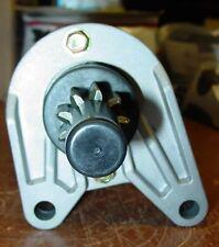 starter for POLARIS SNOWMOBILE 2410889 4010965 Fusion RMK Switchback 5926