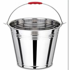 Stainless Steel Ice Buckets/Coolers Collectable Ice Buckets & Coolers