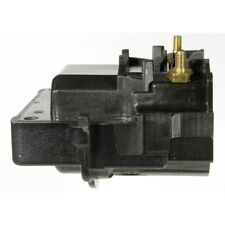 Ignition Coil ACDelco Pro E596