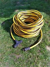 50 ft extension cord 10/3