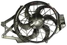 TYC 620460 Cooling Fan Assembly (620460)