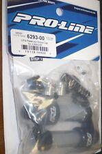 PRO6293-00 Pro-Line X-Maxx Ultra Reservoir Shock Cap (2) 6293-00 new nip