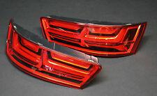 Audi Q7 4M LED Feux Arrière Feu Arrière 4M0945093C 4M0945094C
