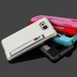 For Samsung Galaxy Alpha G850F Phone Case Cover S-CH PU Classic Leather Card