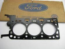1996-2004 Ford 3.0L V6 DOHC DURATEC Left Side Head Gasket OEM Ford F6DZ-6051-B