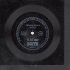 """Single 7"""" Vinyl-Schallplatten mit Single (7 Inch) - Flexidisc"""