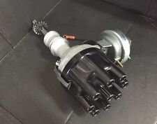 Ford 351c Autolite Distributor Phase 2 3 GTHO D0OF-V 351 Cleveland XW XY GT