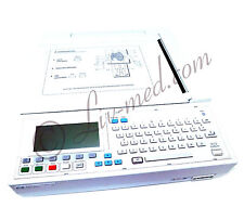 HP - Pagewriter - 200 - 6 Kanal - EKG - HP - page writer - 200 - 6 channel - ECG