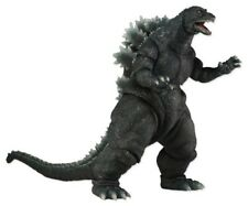 NECA Godzilla 1994 - Classic Godzilla Head to Tail 30cm Actionfigur