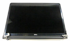 """Conjunto de pantalla táctil LCD de 15.6"""" para Dell Inspiron 15 5547 ** FHD VERSION **"""