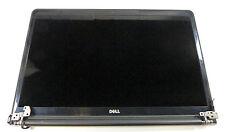 "Dell KC6CV 0KC6CV 15.6"" Full HD LED LCD Screen assembly"