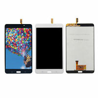 Ecran tactile LCD Display 7.0 '' Pour Samsung Galaxy Tab 4 T230 SM-T230NU RHN02