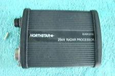 Northstar 25Kw Radar Processor