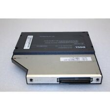 Dell Latitude CP 24X CD-ROM Drive 5044D  for C Series