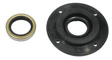 Polaris Charger/Colt/TX 295, 1972-1974, Crank / Crankshaft Oil Seal Kit