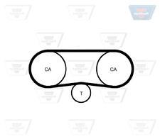 OPTIBELT KT1209 Timing Belt Kit VOLKSWAGEN POLO 1.4 SKODA FABIA 1.4