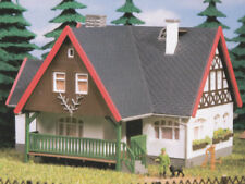 Maison Forestière AUHAGEN 12225 H0
