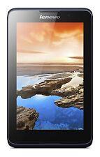 Lenovo 16GB Tablet