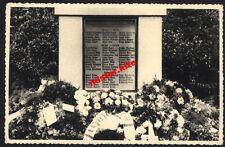 -Hirstein-Namborn-St. Wendel, Saarland-Gefallene/Vermiste-1914-1945-soldaten