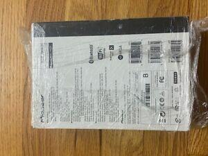 Pioneer XDP-300R Black (32 GB) Digital Media Player New (from USA seller)