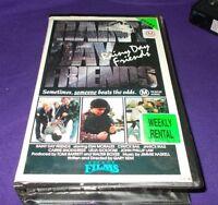 RAINY DAY FRIENDS VHS PAL PALACE FILMS GARY KENT