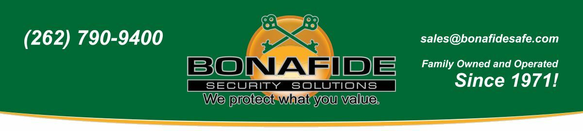 Midwest Security Solutions