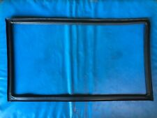 Rover 200/216/218/220 Coupe Sunroof Seal