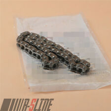Fit For Volkswagen Jetta Beetle Passat Golf A3 A4 S3 1.8T Camshaft Timing Chain