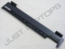 HP Compaq nc6220 Laptop Power Panel Keyboard Trim Hinge Cover 379794-001