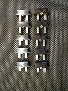 Wylex Fuse Carrier Assembly 15Amp