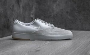 Nike Men's  SB Zoom P- ROD X  Skateboarding Shoe Trainers 918304 006 UK 12