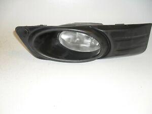 2006 2007 06 07 Honda Accord Coupe Front Halogen Driver Side Fog Light OEM M2300