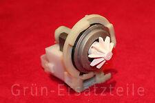 New listing Original Lye Pump Ebs 001378 for Siemens Bosch Neff Pump Drain Pump