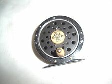 "Vintage Pflueger ""Diamolite Medalist"" 1492 fly reel Proud to say Made in U.S.A."