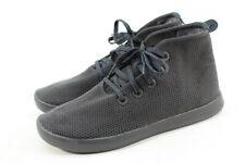 Allbirds Men's Tree Toppers Charcoal Comfort Shoes FLSAMP