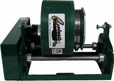 New listing Covington 3 lb Rock Tumbler Polisher Lapidary 257Tum