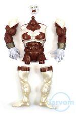 """Marvel Legends 6"""" inch Build a Figure BAF X-Men Caliban Pieces Individual Parts"""