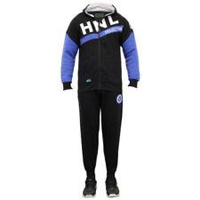 Regular Size Running Sportswear for Men